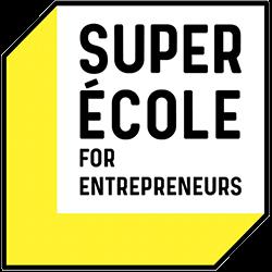 Entrepreneurs For entrepreneurs